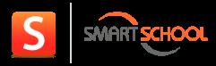 smartschool